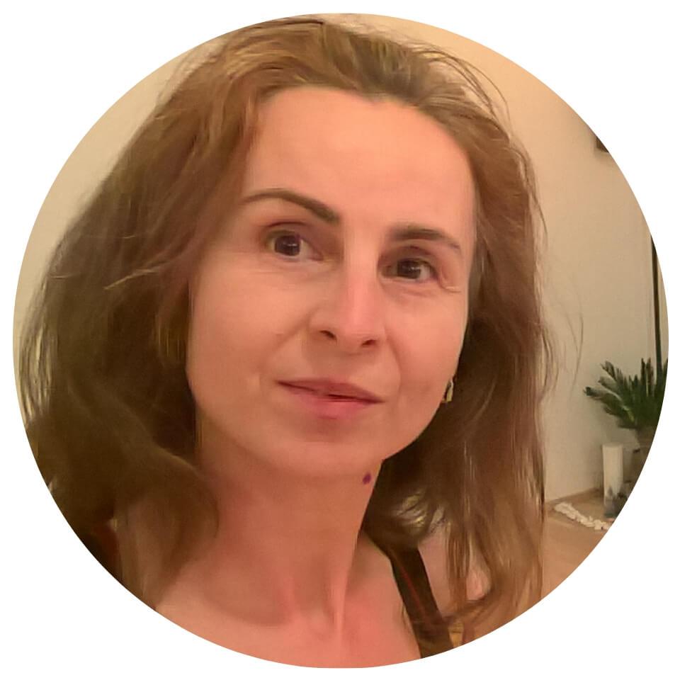 Ladka Rosikova