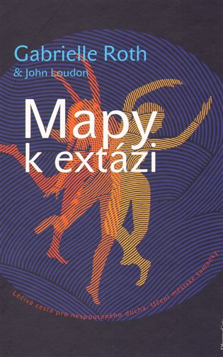 kniha-mapykextazy