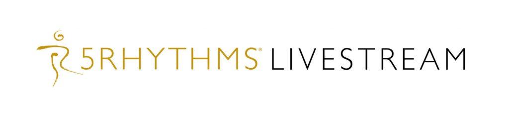 http://live.5rhythms.com